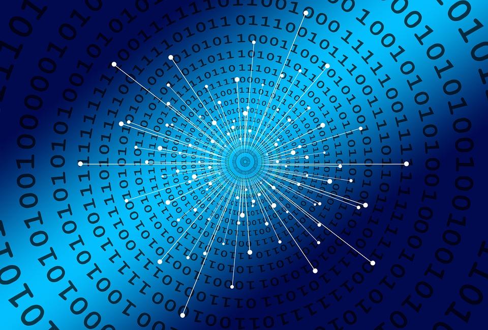 Web Network Computer - Free image on Pixabay