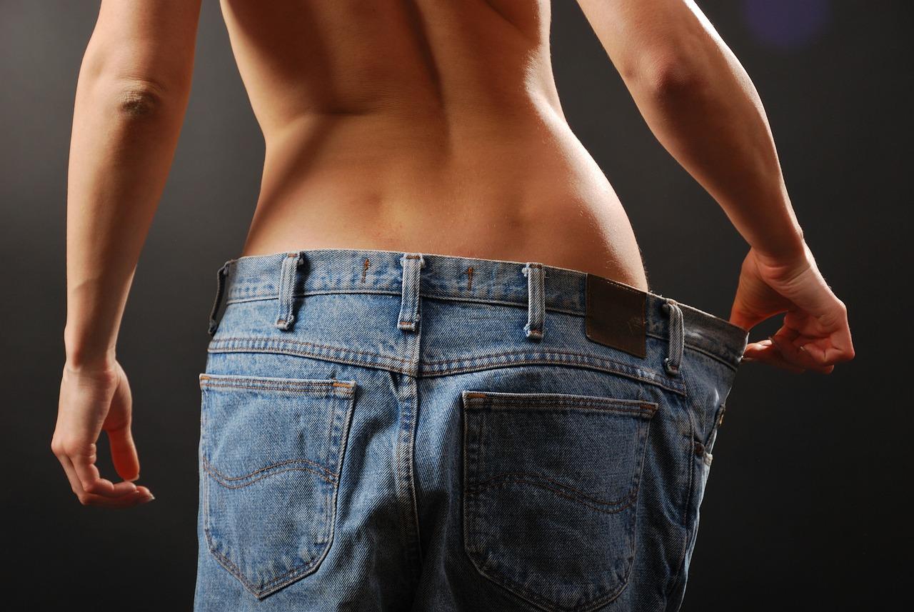 okresowy post czy ograniczenie kalorii
