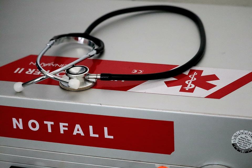 Профессия врач: плюсы и минусы, которые встречаются во врачебной практике