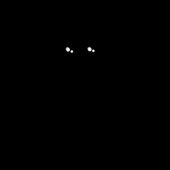 ラプンツェル カワイイ 描画 Pixabayの無料画像