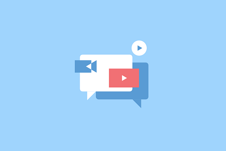 Video Marketing Youtube - Free image on Pixabay