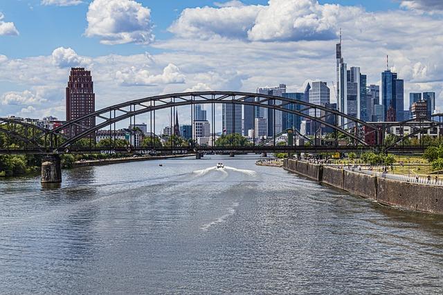 Frankfurt Am Main Veranstaltungen Heute