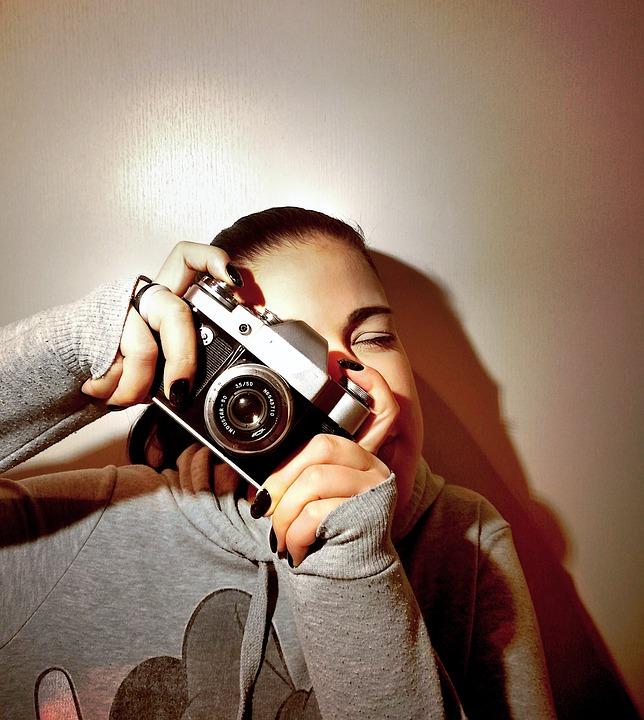 fényképész keresés modell nő a legjobb ingyenes kanadai társkereső oldalak