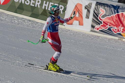 2021 Kitzbuhel slalom odds