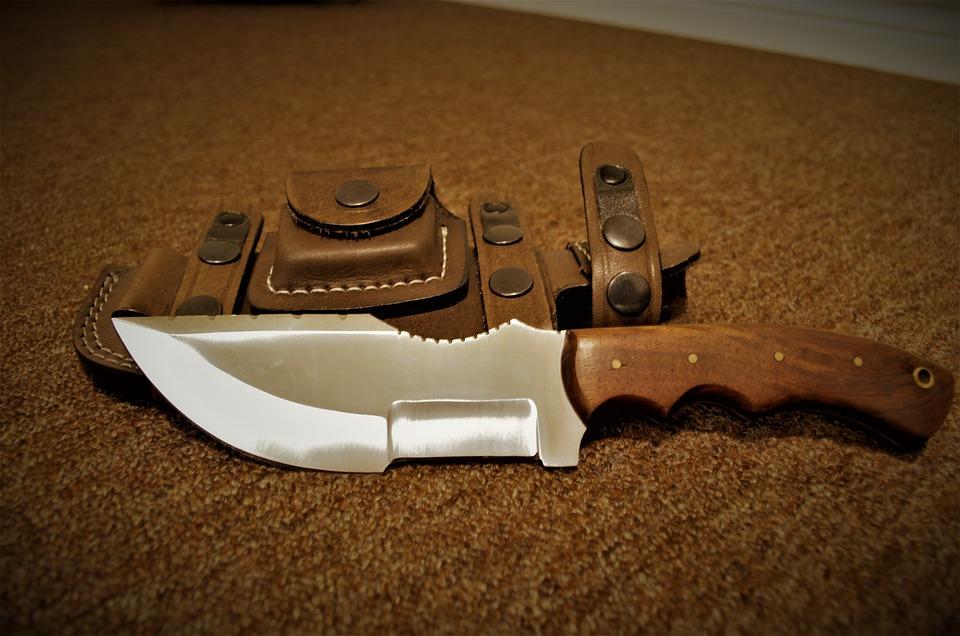 Hunting Knife 5420249 960 720, Shieldon