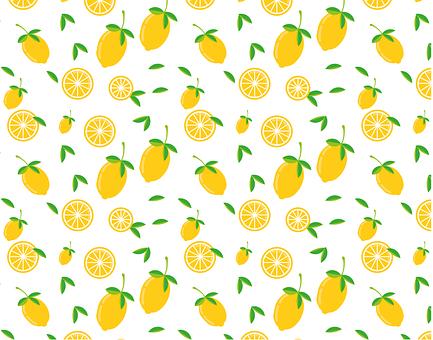 Zitrone, Zitrusfrucht, Obst, Gelb, Sauer