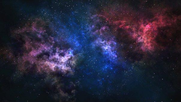 400 Stunning Galaxy Wallpapers Hd Pixabay