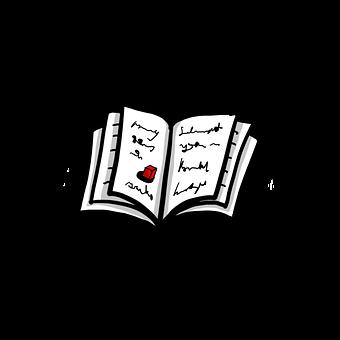 本, 文学, 教育, 研究, 読書, ライブラリ, 読み取り, 知識, 知恵