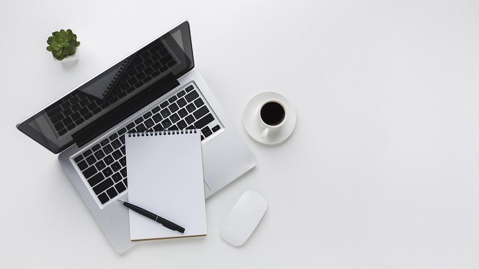 Профессия редактор описание обязанности плюсы и минусы