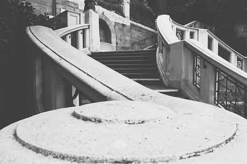 Architettura, Scala