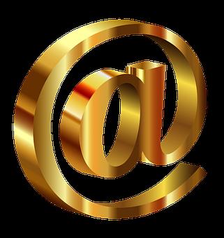 邮件群发客户怎么称呼