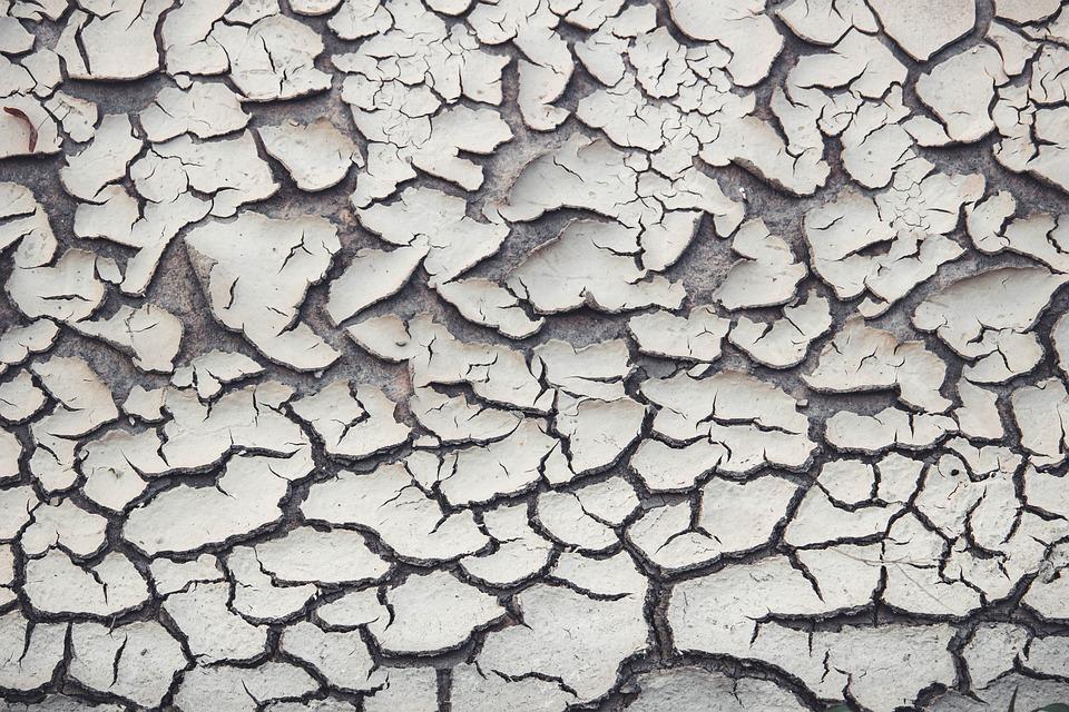 Ξηρασία Ραγισμένα Γη Ξηρή - Δωρεάν φωτογραφία στο Pixabay