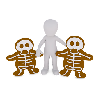 Torta Di Pepe, Cookie, Infornare, Natale