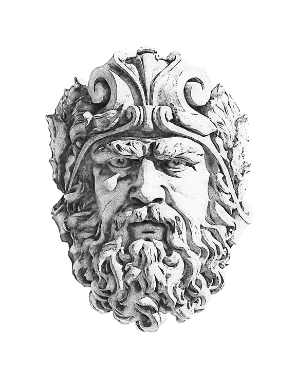 Face Ancient Medieval Free Image On Pixabay