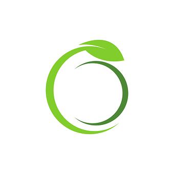 Eco, Icon, Logo, Leaf, Friendly, Green