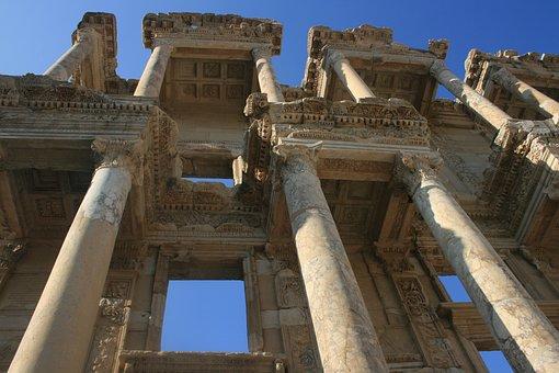 Ephesus Foto - Scarica immagini gratuite - Pixabay