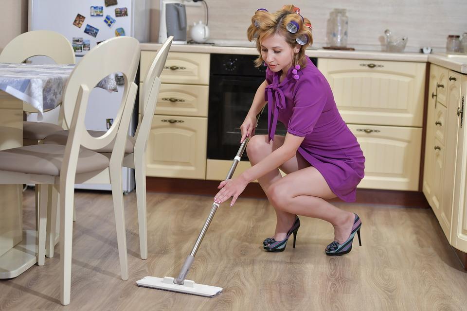 Как заработать деньги домохозяйке сидя дома работа подработка бизнес-идеи