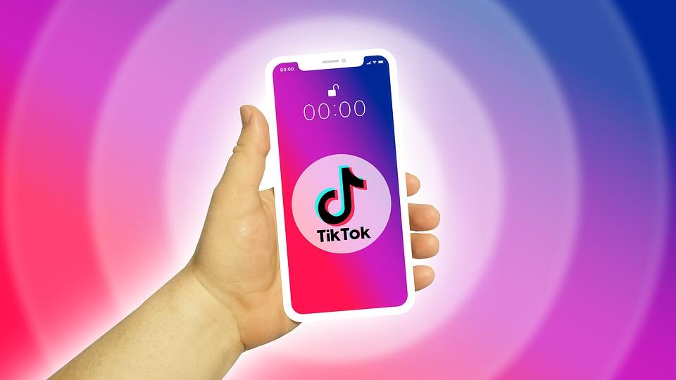 Comment gagner plus d'abonnés pour devenir fameux sur Tiktok , quelques conseils