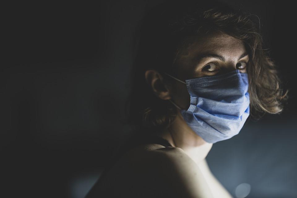 Кто такой врач гастроэнтеролог какие заболевания лечит и когда нужно к нему обращаться
