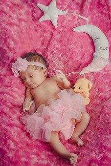 宝宝出生后的2分钟会影响一生