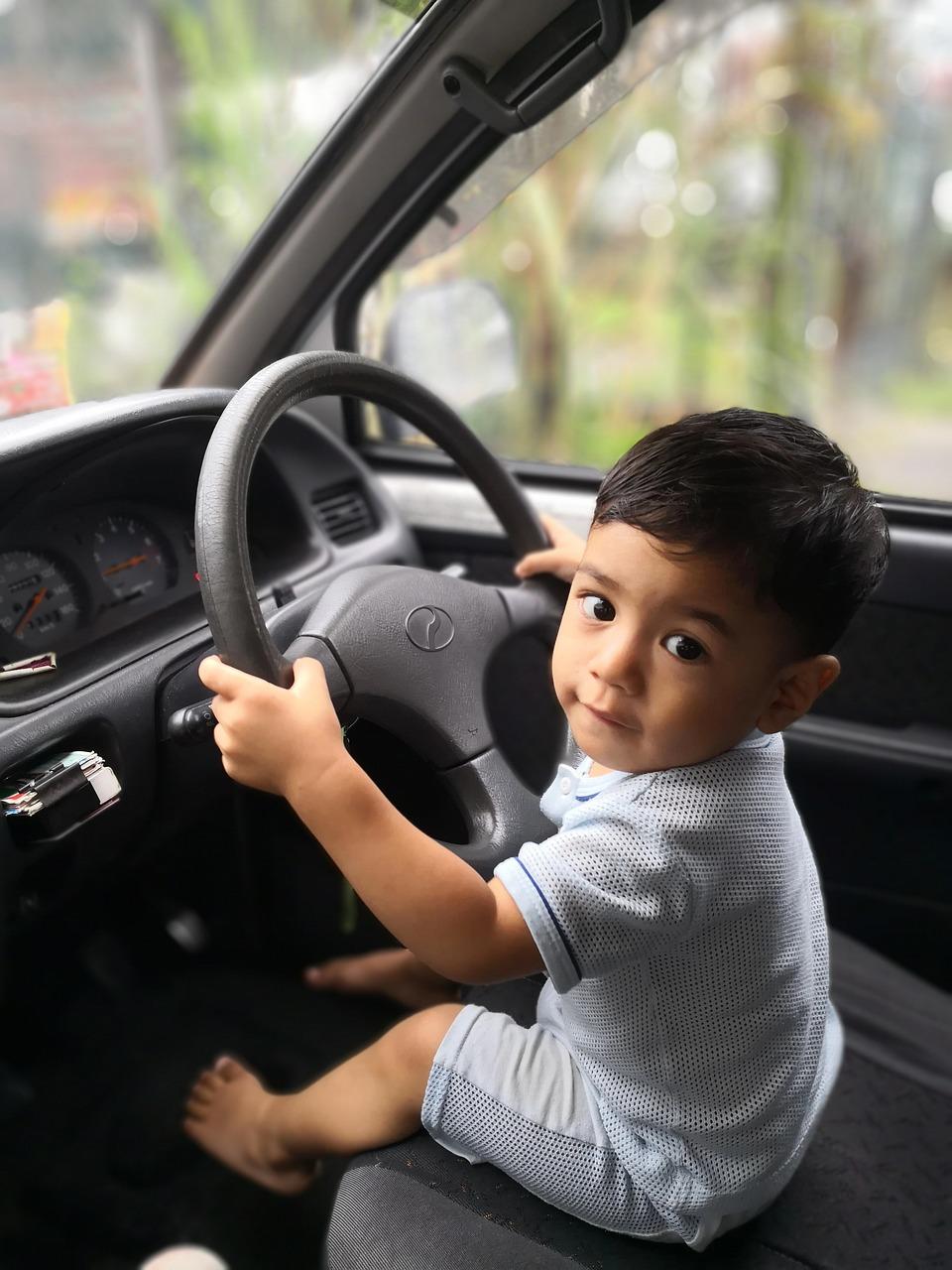 """Résultat de recherche d'images pour """"baby car"""""""