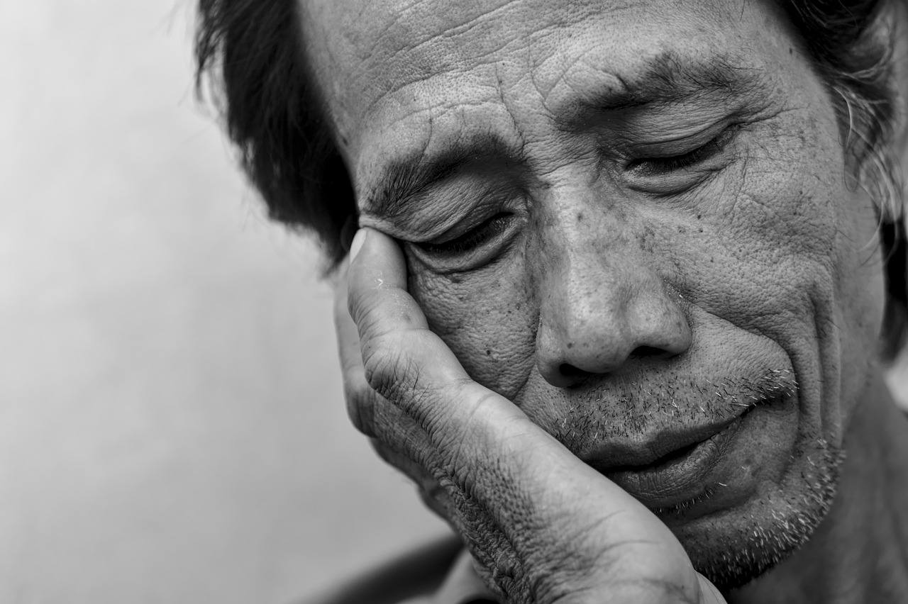 Troubles du sommeil : quelles en sont les causes et comment y remédier ?