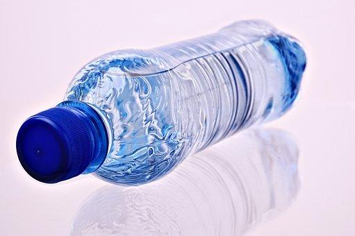 Air, Botol, Botol Air, Air Mineral