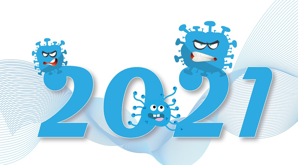new year s day year 2021 free image on pixabay new year s day year 2021 free image