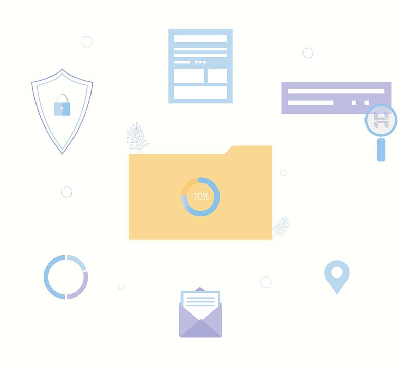 Как заработать на файлообменниках ТОП-6 лучших сервисов