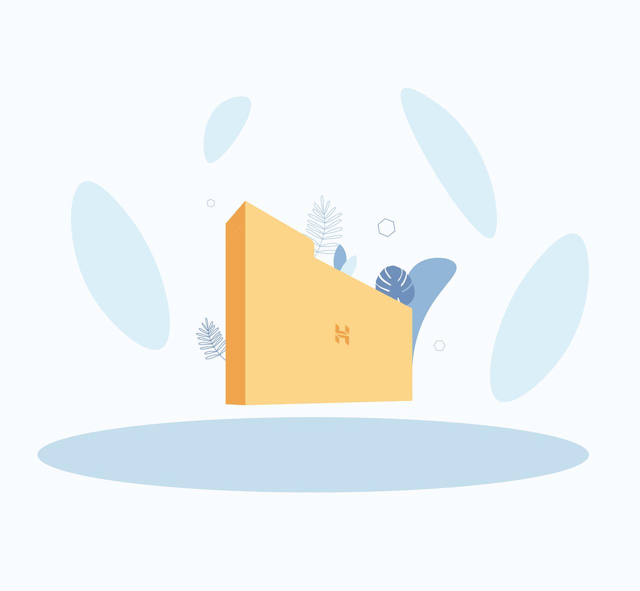 Inmotion How To Create New Wordpress Dedicated Hosting