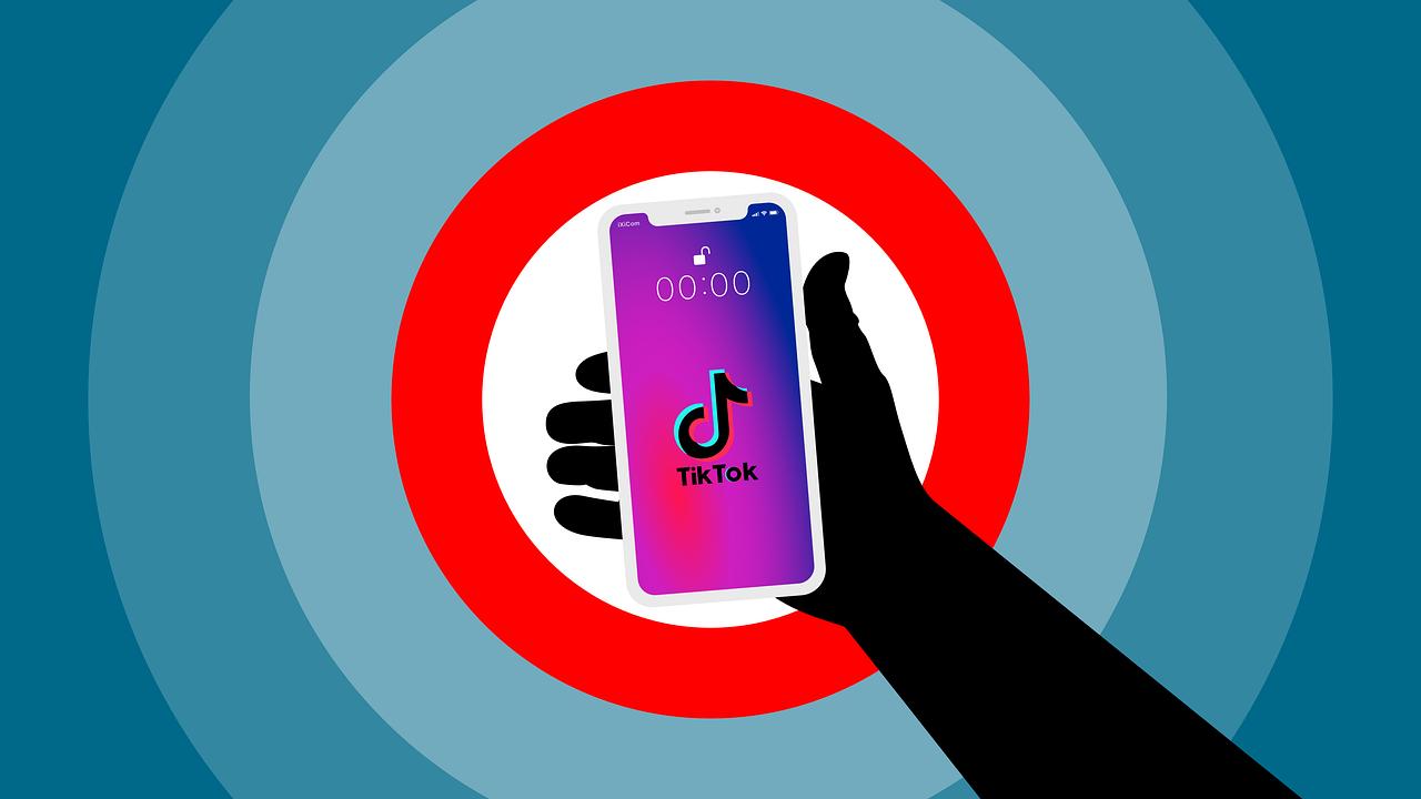 Comment réussir le marketing TikTok ?