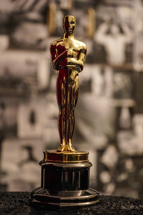 The 94th Academy Awards Odds