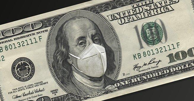 200 Gambar Dolar Amerika Dolar Gratis Pixabay