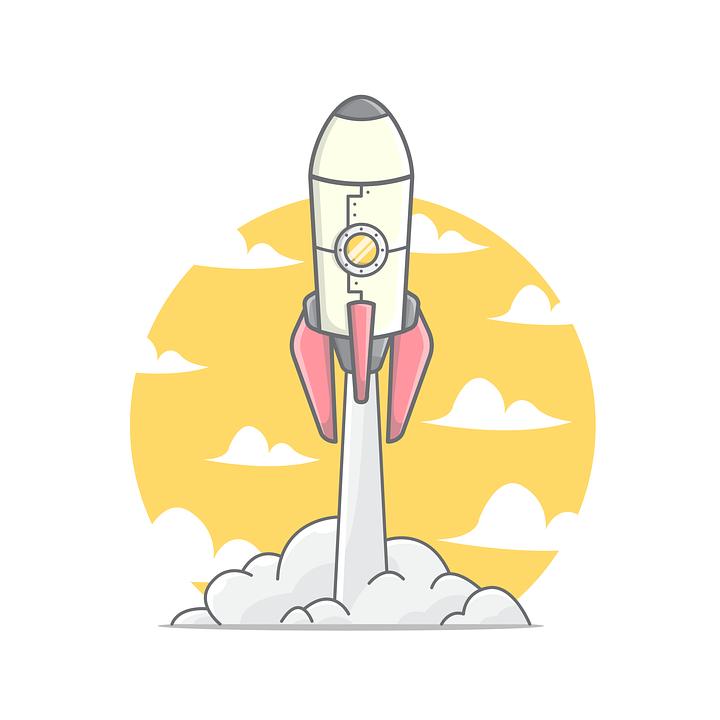 【H2Aロケット】Twitter トレンド まとめ ツイート #H2Aロケット まとめ  11月29日夕方、データ中継衛星を搭載した『H2Aロケット43号機』打ち上げに成功。すっげえw