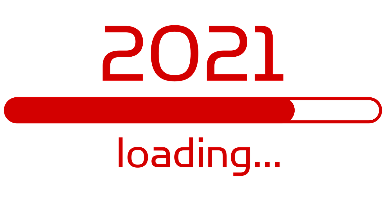 loading-bar-5514289_1280.png