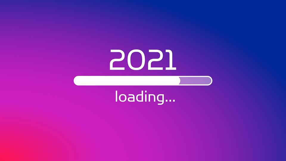2021 PPC trends