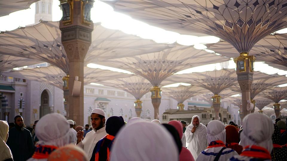 wisata halal bali