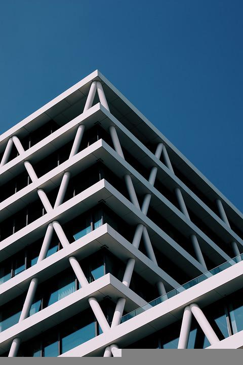 investissement-immobilier-lyon-immeuble-neuf
