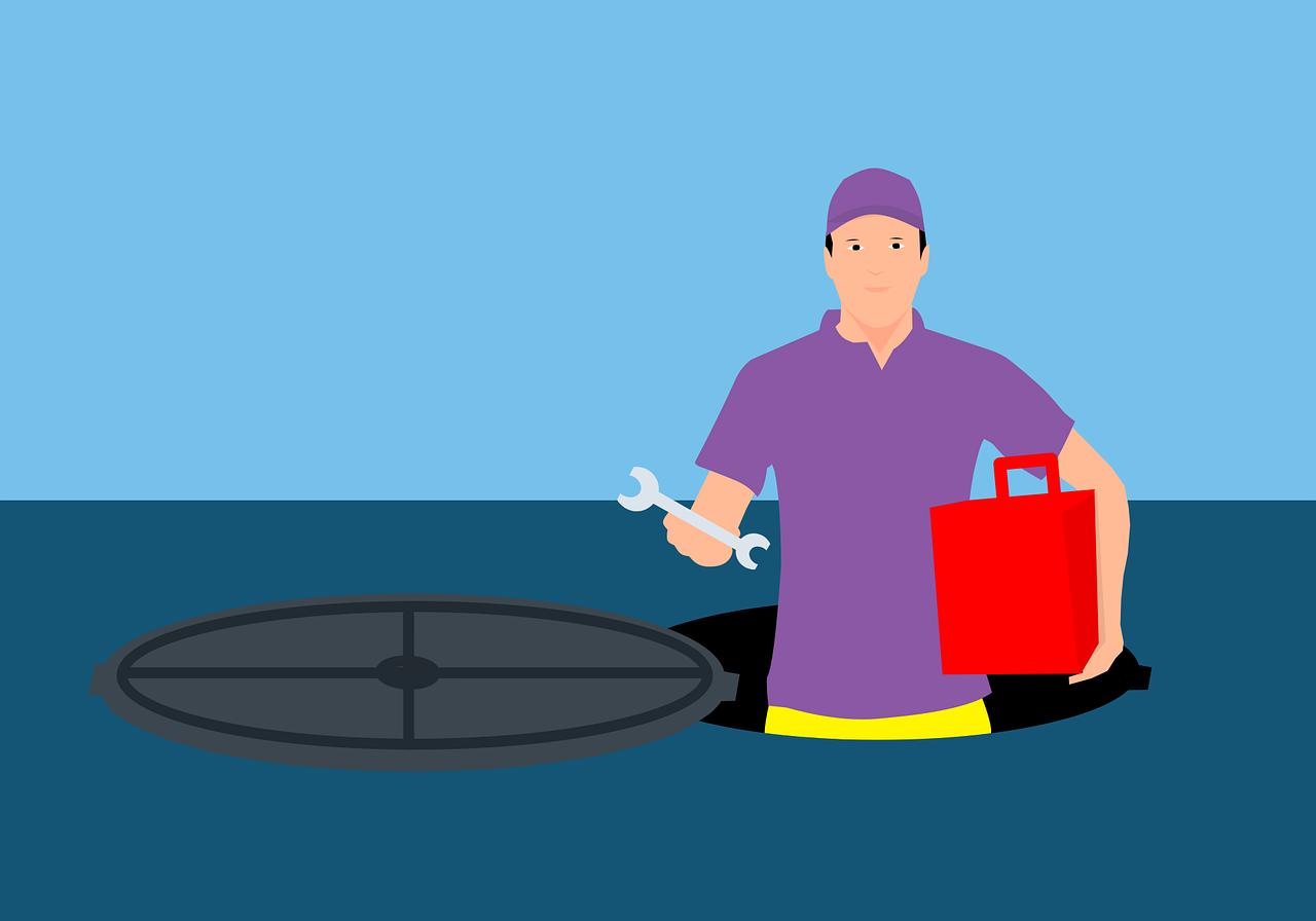 Common Plumbing Mistakes DIYers Make