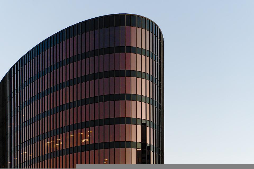 Архитектура - Страница 3 Building-5535464_960_720