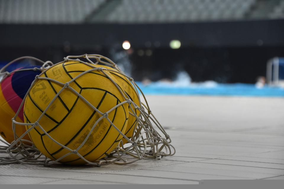 water polo betting guide