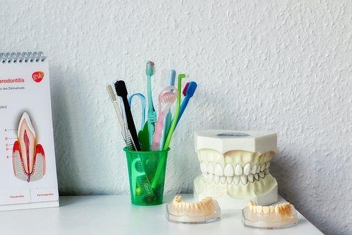 歯科医療, 歯科, 口腔衛生, 口腔ケア, 医療, 歯科医, 歯科衛生士