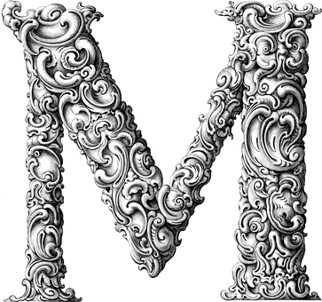 100 Free Letter M Alphabet Images
