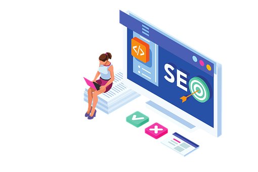 Valuable Information About Local Seo Marketing Secrets Revealed
