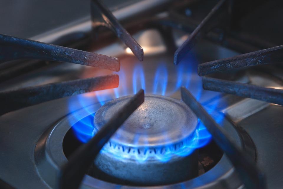 Хутор Солонецкий Обливского района газифицируют до конца октября