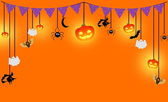 halloween-5583040__340.png