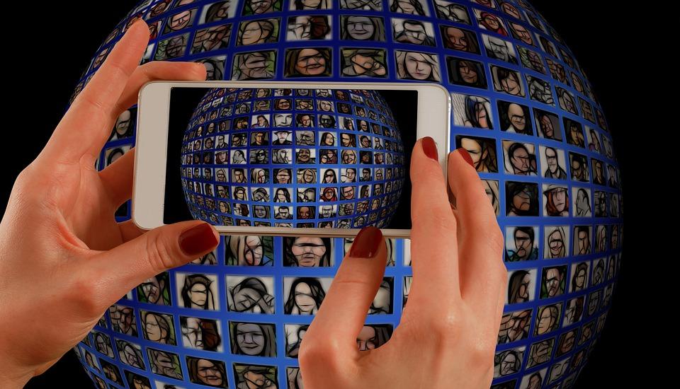 Найти своих предков можно через интернет