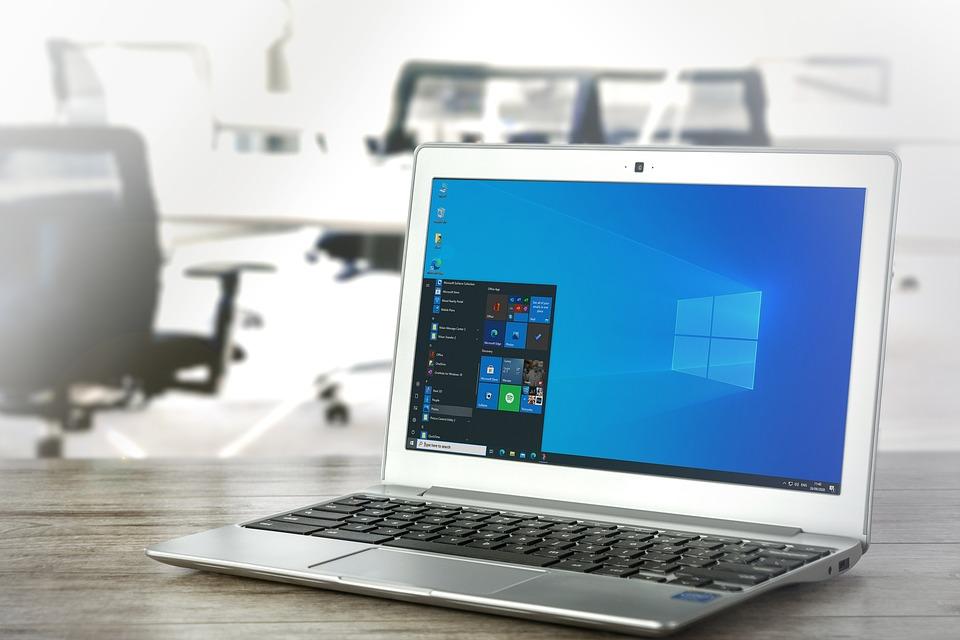 laptop 5603790 960 720