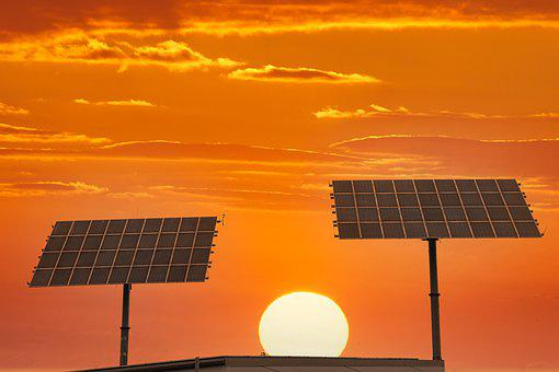 Setting Up Solar Companies in Queens