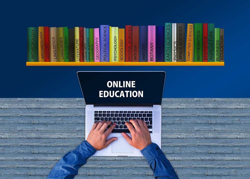 Teaching, Education, Books, Book, School Subject